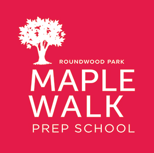 Maple Walk Prep School